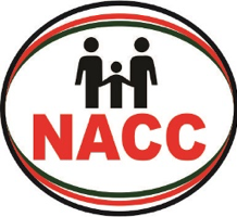 Global Network - Namwera AIDS Coordinating Committee (NACC)
